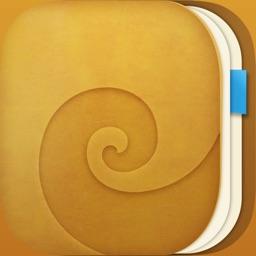 WeicoNote 经典版-更美的长微博