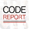 ファッションコーディネートスナップ無料アプリ[コーデレポート]-Code Report-