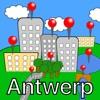 Antwerp Wiki Guide