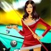 Real Pool Billiard Club 3D