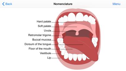 DentAdvisor: Oral Care Expertのおすすめ画像4