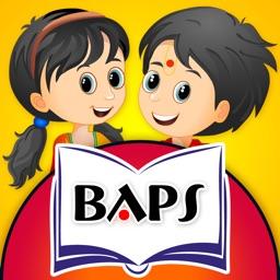BAPS Stories for Kids 1