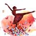 3.芭蕾舞舞蹈教学视频-看视频学跳舞,0基础起步学舞必备跳舞视频