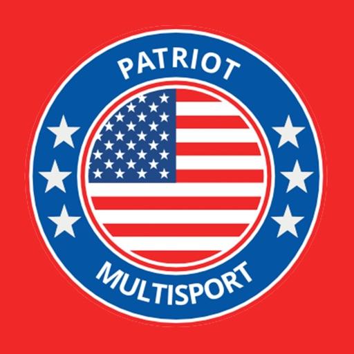 Patriot Multisport