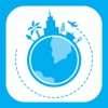 Planet Trekkers - iPhoneアプリ