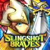 スリングショットブレイブズ iPhone / iPad