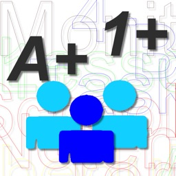 GradeMonitor+ TimeTable+ Tasks+ for Parents 2015/16