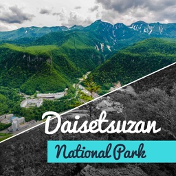 Daisetsuzan National Park Travel Guide