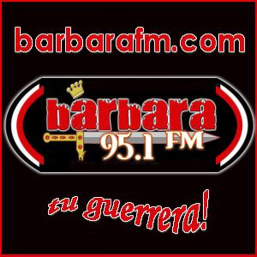 Barbara 95.1 FM
