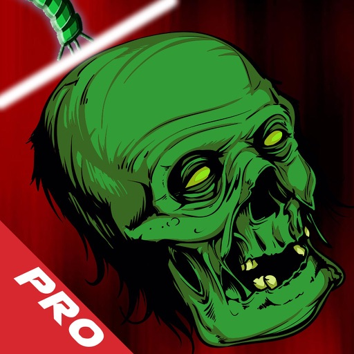 Dead Cut Zombie PRO