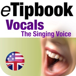 eTipbook Vocals