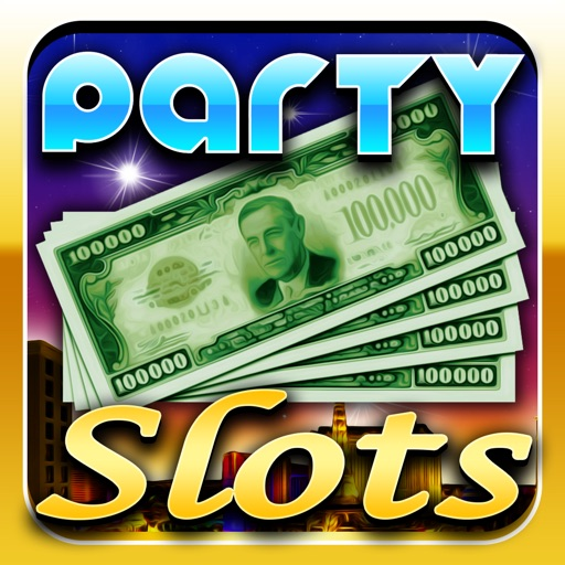 playnow.com - casino Online