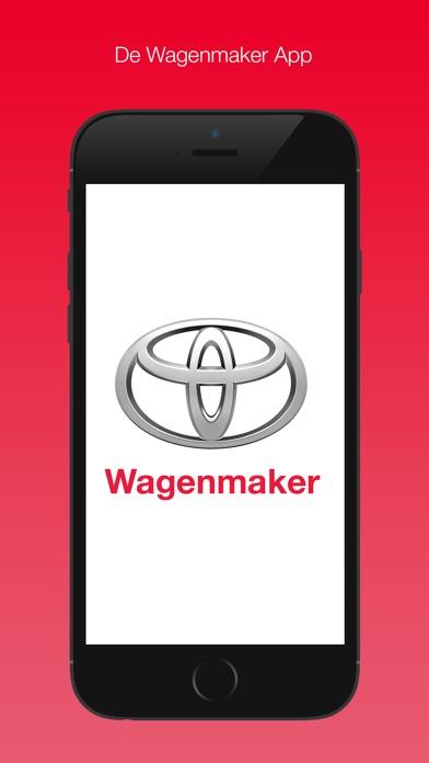 Wagenmaker-0