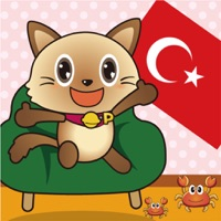 Codes for Fisher Cat Turkish Hack
