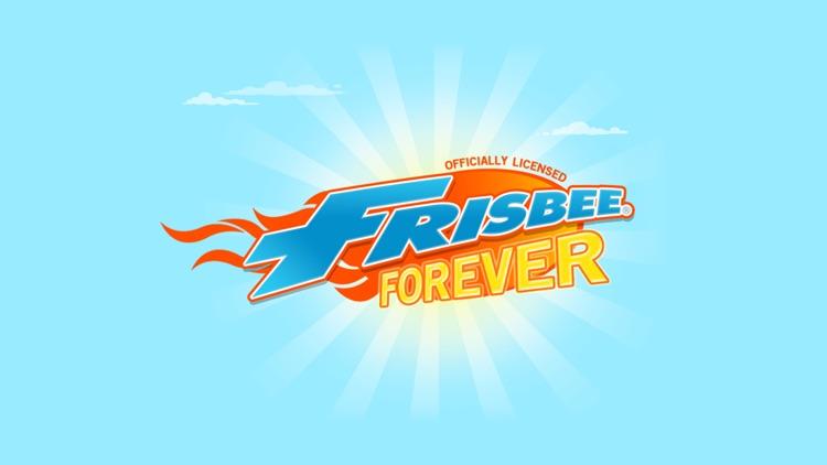 Frisbee® Forever