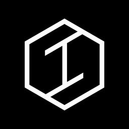 Interchange - Network of Creative Entrepreneurs