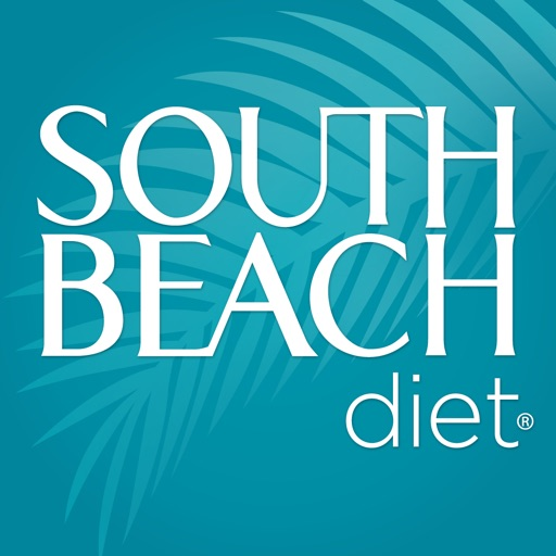 South Beach Diet ® icon
