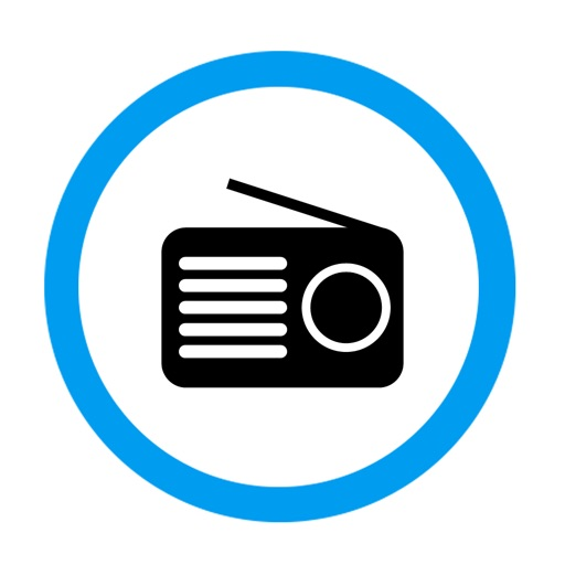 Preset Radio - Radio Station Finder
