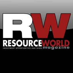Resource World Magazine