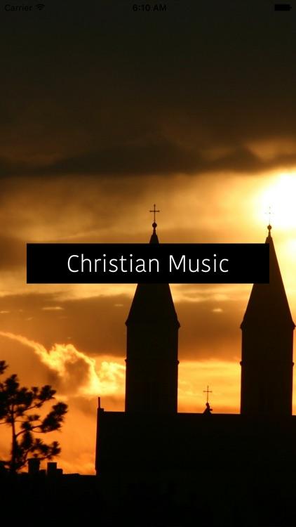Christian Music & Songs