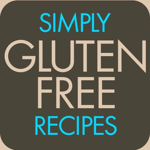Simply Gluten Free - Gluten Free Recipes