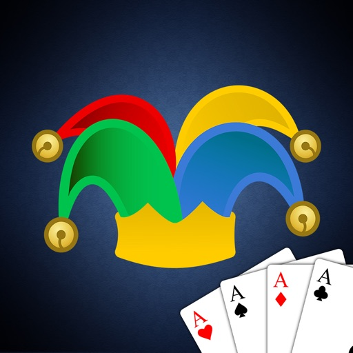 Durak Online - Live card game