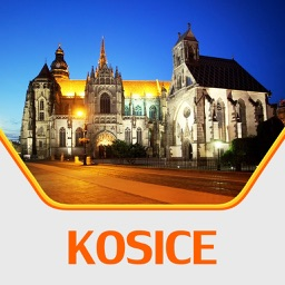 Kosice Travel Guide