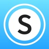 Splice - Video Editor & Movie Maker - Trim and Cut Clips & Photos
