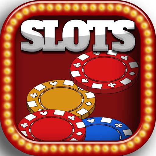Bet Jackpot, Crazy Enjoy - FREE SLOTS MACHINE