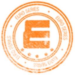EuroSeries