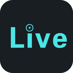 Live Photos Player - Live Gif maker and viewer