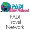 PADI Travel Network