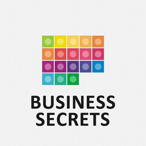 Business Secrets Review