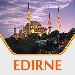 Edirne Travel Guide