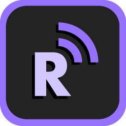 R-Cast - Web Video Caster for Roku!