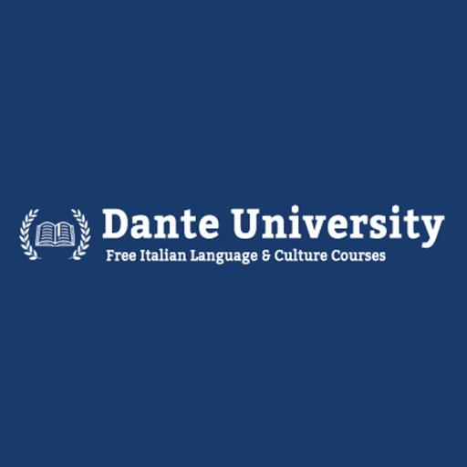 Dante University