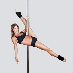 Pole Dancing Fitness 2016