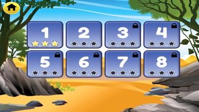 Animal Match Puzzle - Pair Game