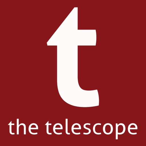 Telescope News