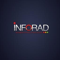 Inforad France