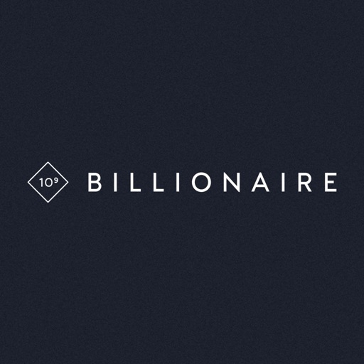 Billionaire Singapore