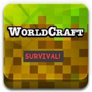 WorldCraft & Exploration Craft 3D