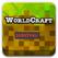 方块世界联机版 -- 全民创造迷你奇迹世界