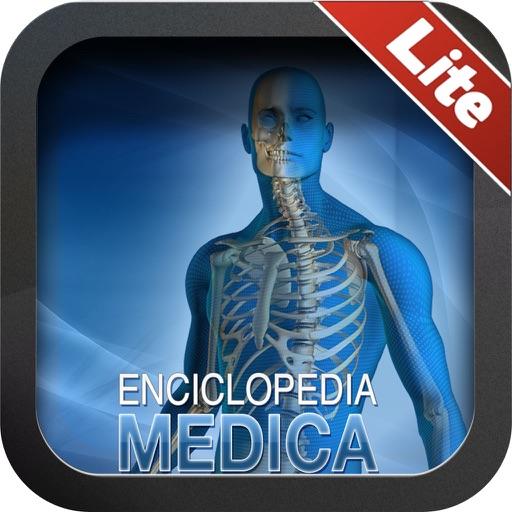 Baixar Enciclopedia MEDICA illustrata LITE para iOS
