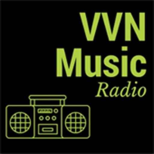VVN Music Radio