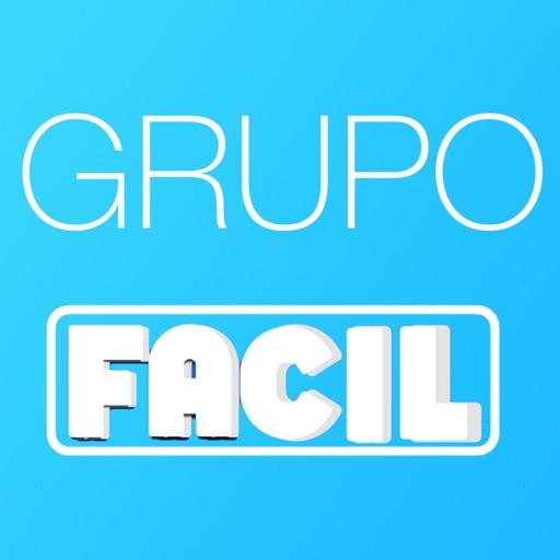 Grupo Fácil