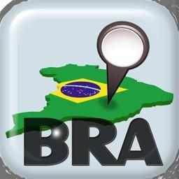 Brazil Navigation 2016