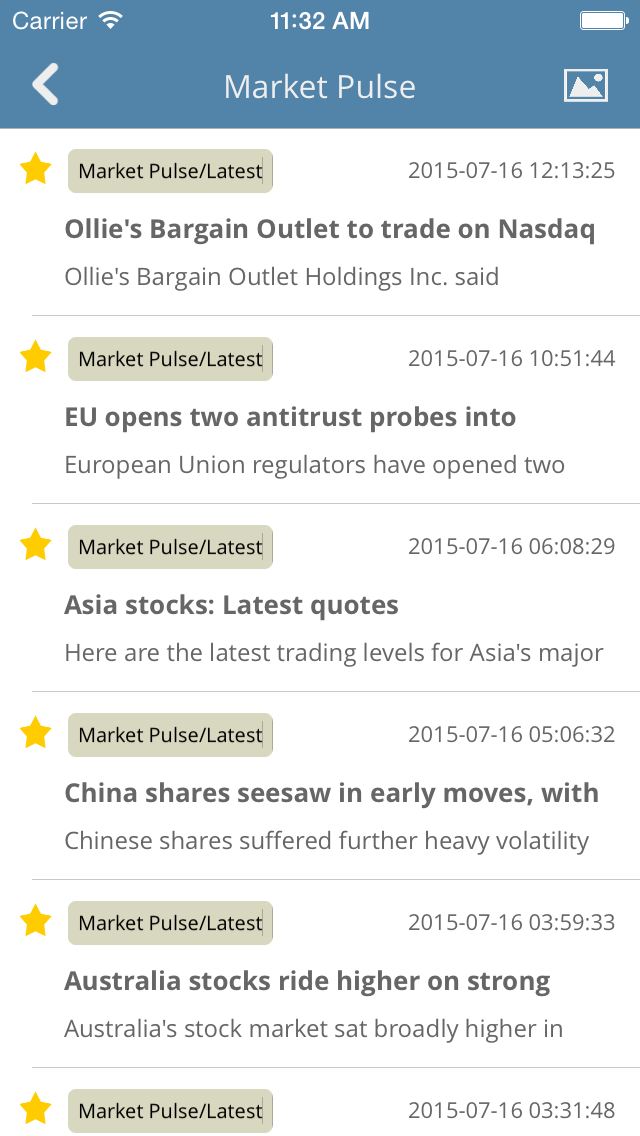 今日 の 株式 市場 ニュース