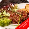 Gary O Brien - Beef Stroganoff Recipes artwork
