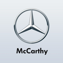 McCarthy Mercedes-Benz